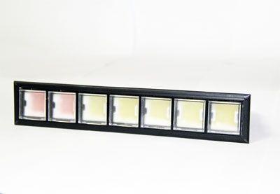 方形组合灯(YSSL33系列)