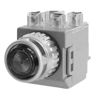 带灯按钮开关(YSNPBL2,3系列)